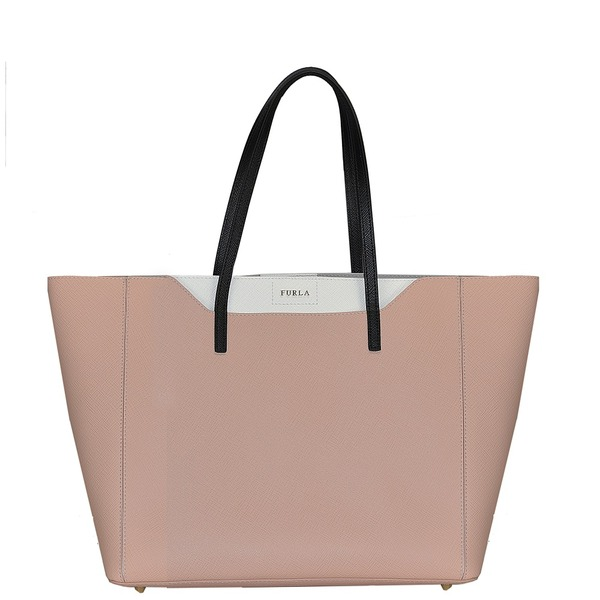 Furla Fantasia Shopper