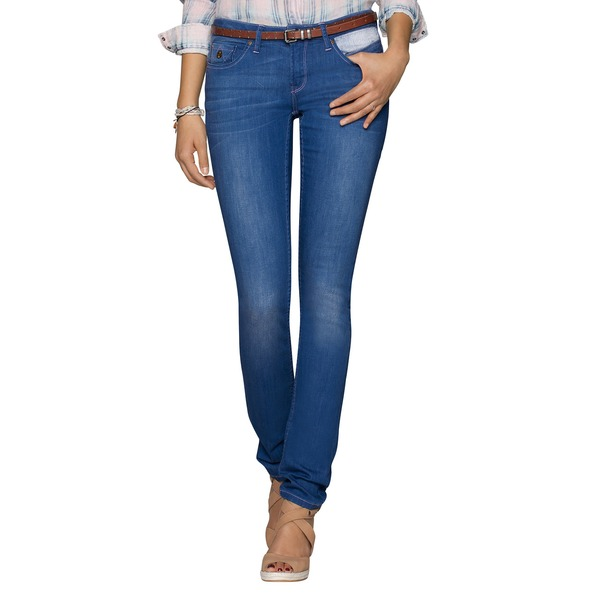 Gaastra Blue Jeans