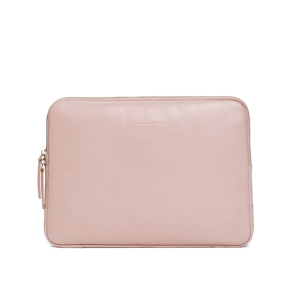 Laptop Case 13 Rosa