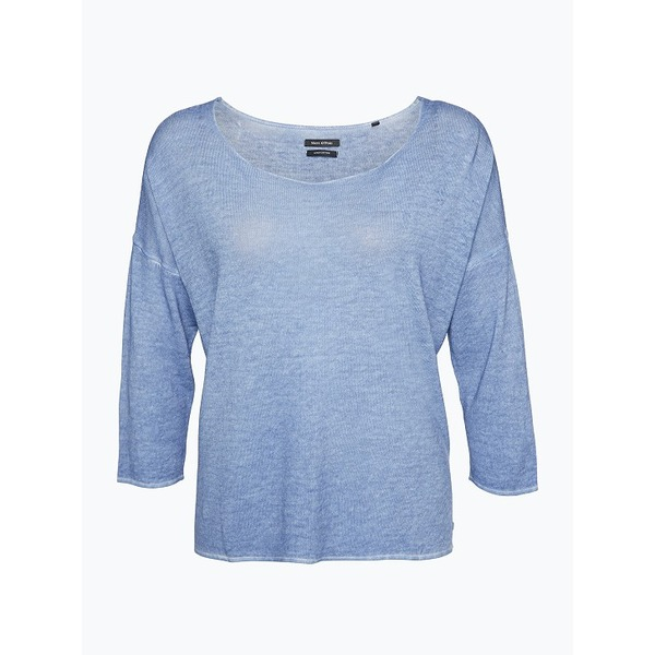 Marc O'Polo Damen Pullover