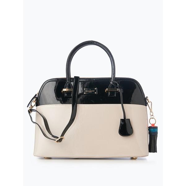 Pauls Boutique Maisy Handtasche