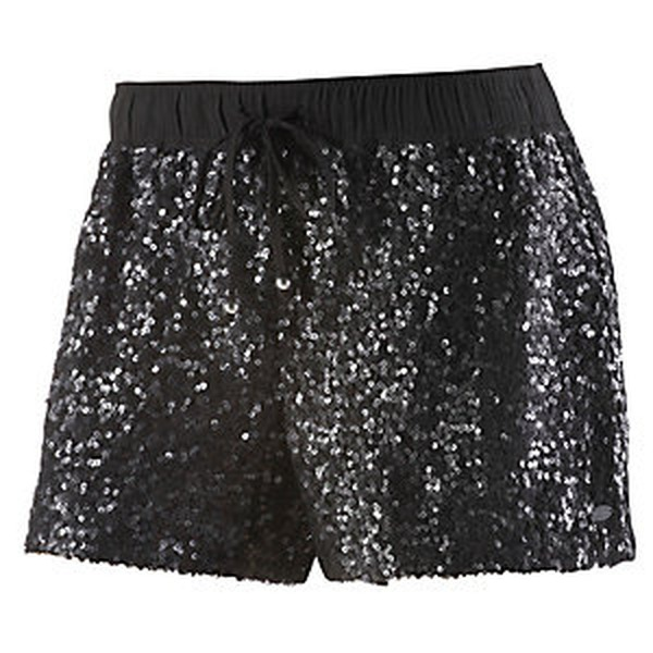 Tom Tailor Shorts