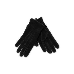 Wildleder Handschuhe soliver