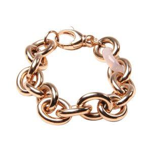 armband bronze bronzallure