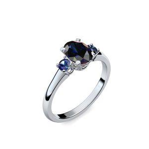 ring stein amoonic