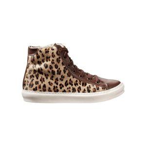 sneaker-leo-madeleine