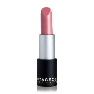 stagecolor Lippenstift rosa