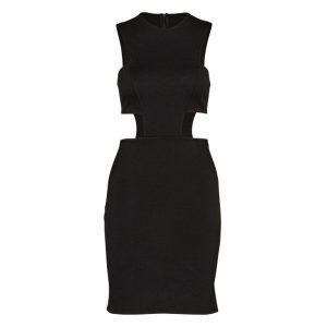 Cutout Kleid TwinSister