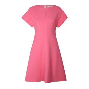 Kleid pink dorotheeschumacher