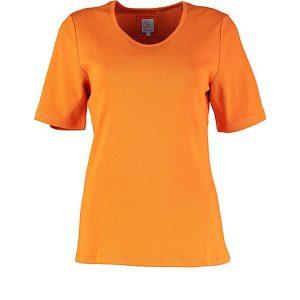 Orange Shirt Deerberg