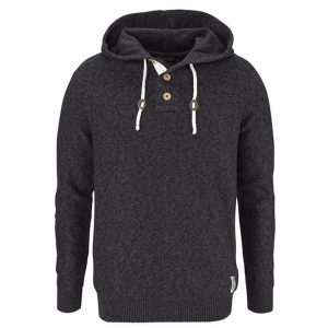 Sweater Kapuzenpullover JohnDevin