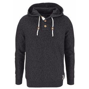 Sweater Kapuzenpullover JohnDevin