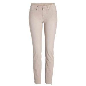 jeans sand mac