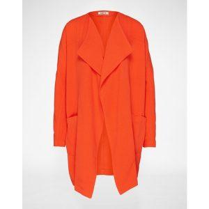 mantel orange edited