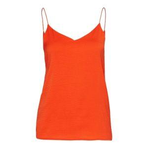 top orange mbym