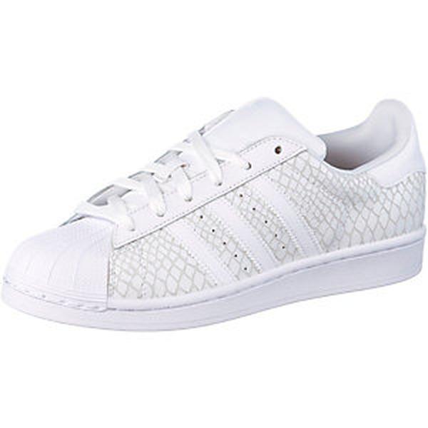 Adidas Superstar W Sneaker