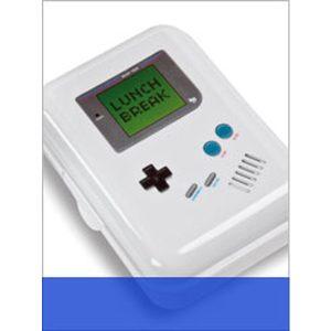Nintendo Lunchpox cedon