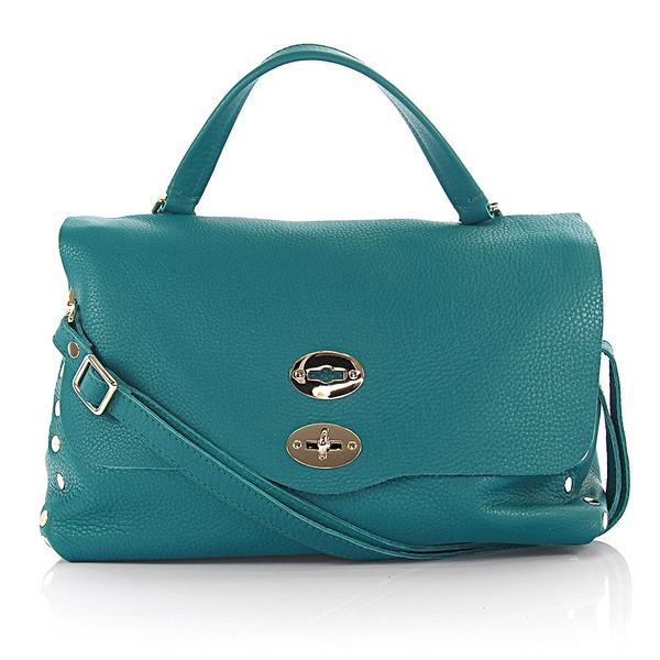 Zanellato Handtasche