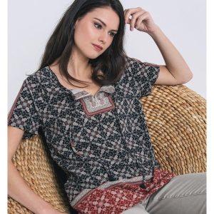 edno shirt promod