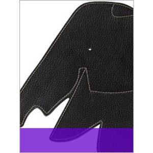 elefant mousepad cedon