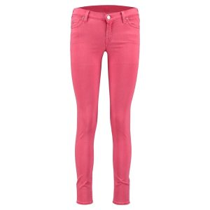 hose pink 7forallmankind