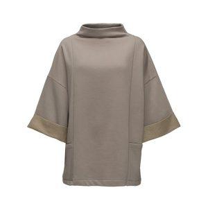 kimono grau adpt