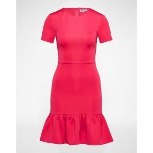 kleid pink openingceremony