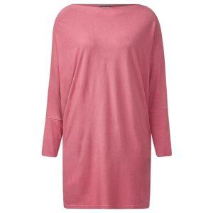 longshirt pink streetone