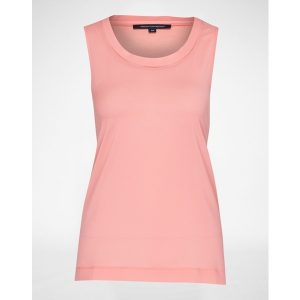 pink top frenchconnection