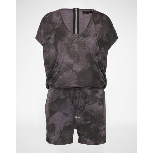 playsuit lila religion