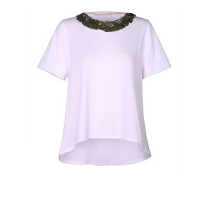 rosa Shirt dorotheeshumacher