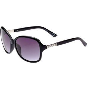 sonnenbrille schwarz mauiwowie