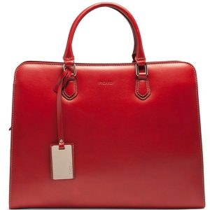 tasche rot picard