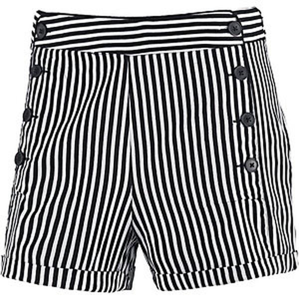 Nuemph Shorts