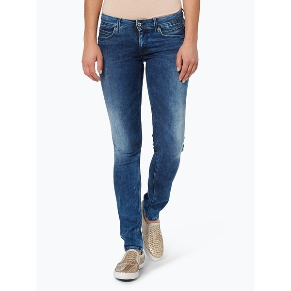 Pepe Slim Fit Jeans