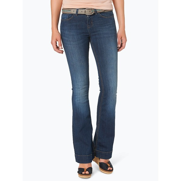 Review Bootcut Jeans