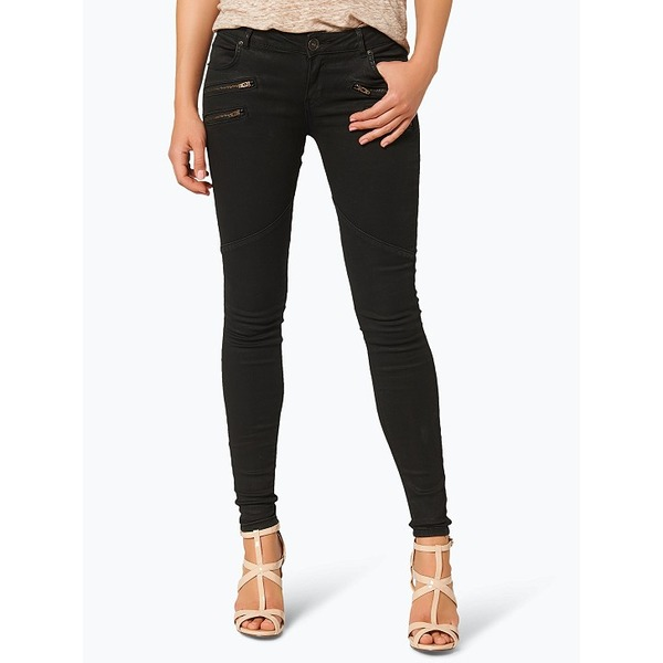 Review Skinny Jeans