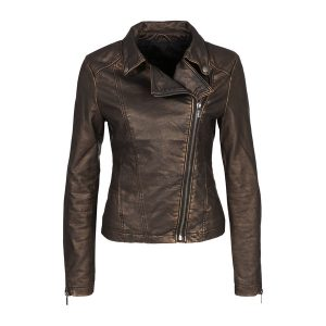 bikerjacke damen soliver