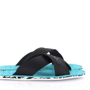 JimmyChoo Flip Flops