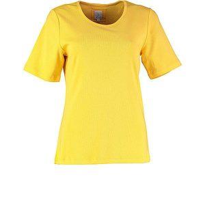 deerberg shirt gelb