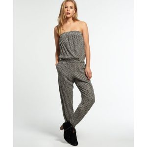 overall ethno superdry