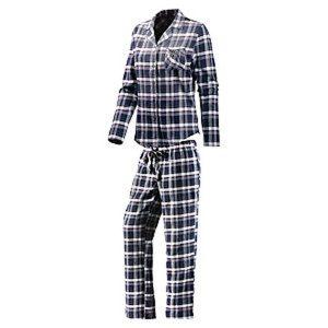 pyajama karo jockey