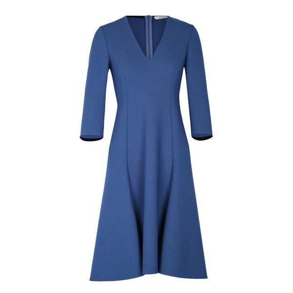 DOROTHEE SCHUMACHER COOL CONTENT dres