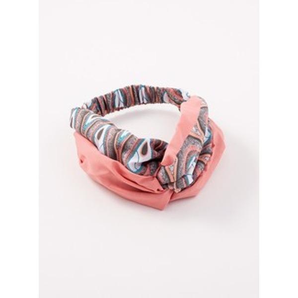 Promod Haarband mit Twist