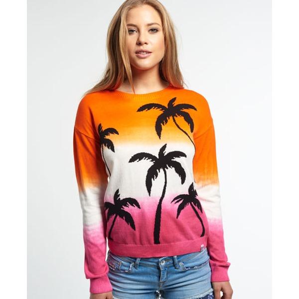 Feel-Good-Fashion im Sommer