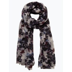 Tuch floral MarcO´Polo