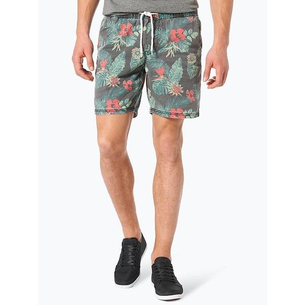 Kurze Hosen für die Herren