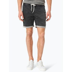 shorts review grau