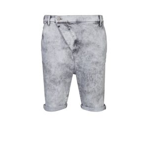 tigha shorts denim