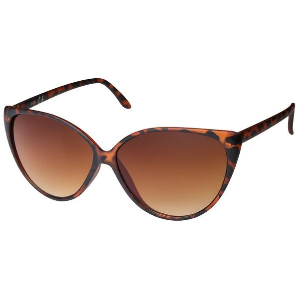 Hutshopping Sonnenbrille